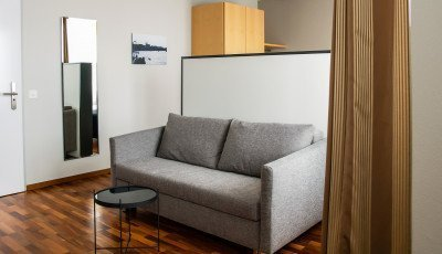 JuniorSuite Sofa
